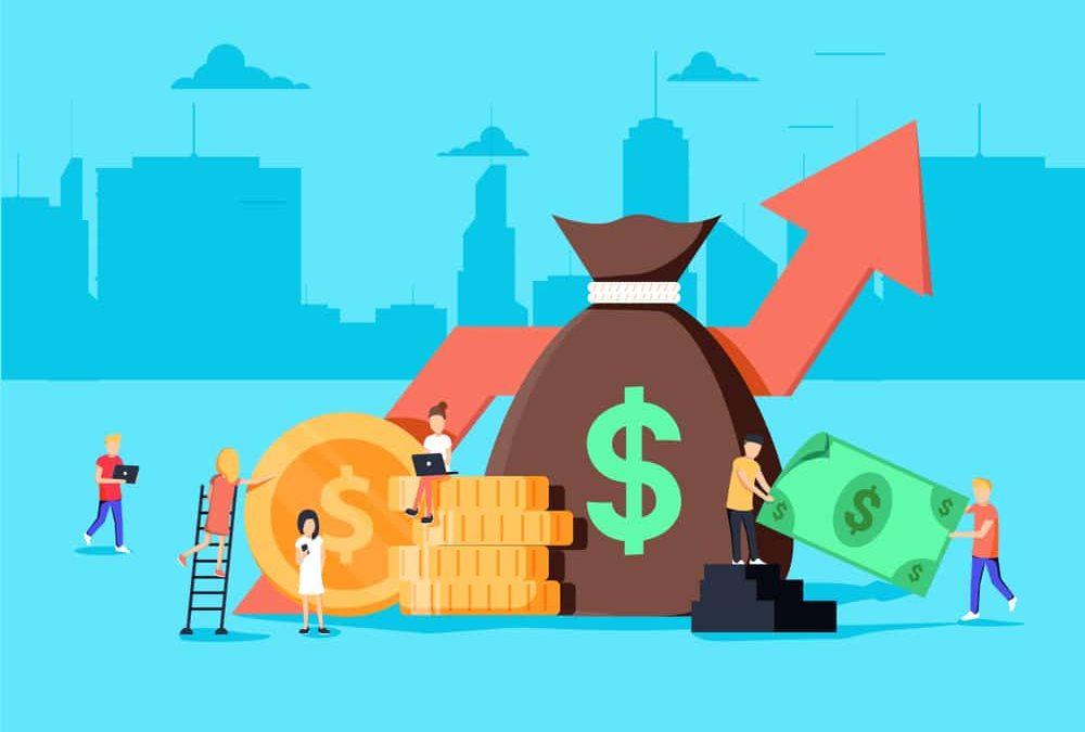 empezar a invertir wortev capital