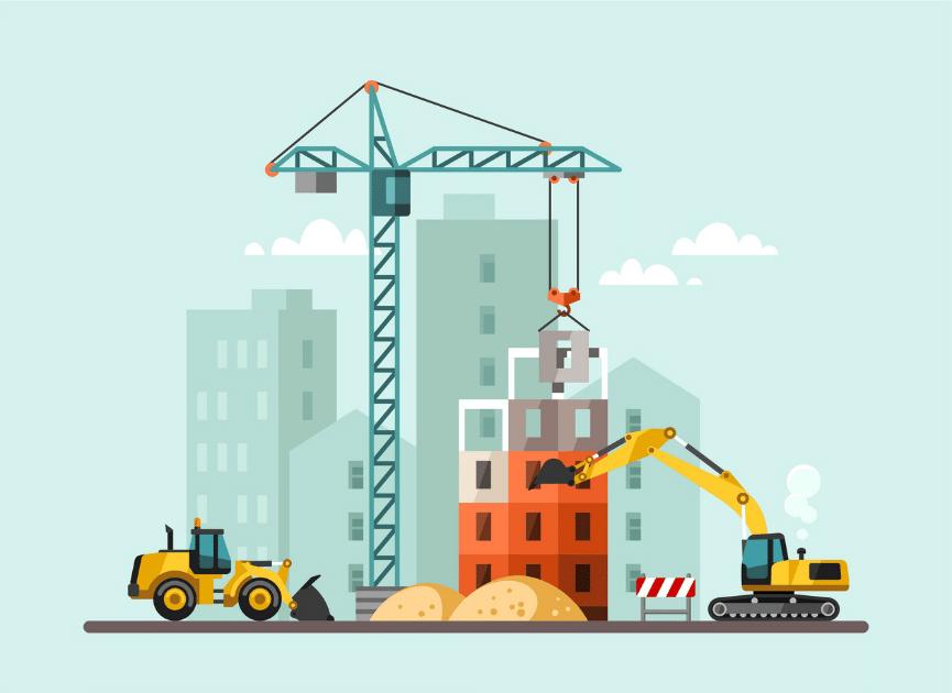 invertir en bienes raíces wortev capital