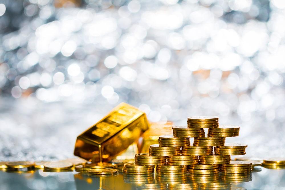 métodos de inversión méxico invertir en oro wortev capital