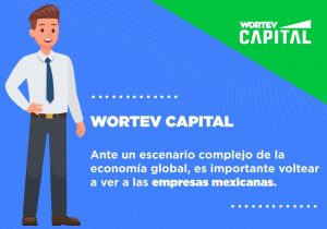 Wortev Capital respalda Pymes