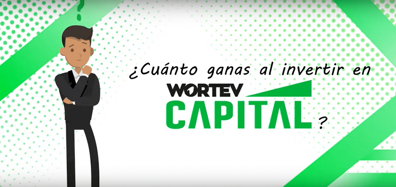 Invertir Wortev Capital