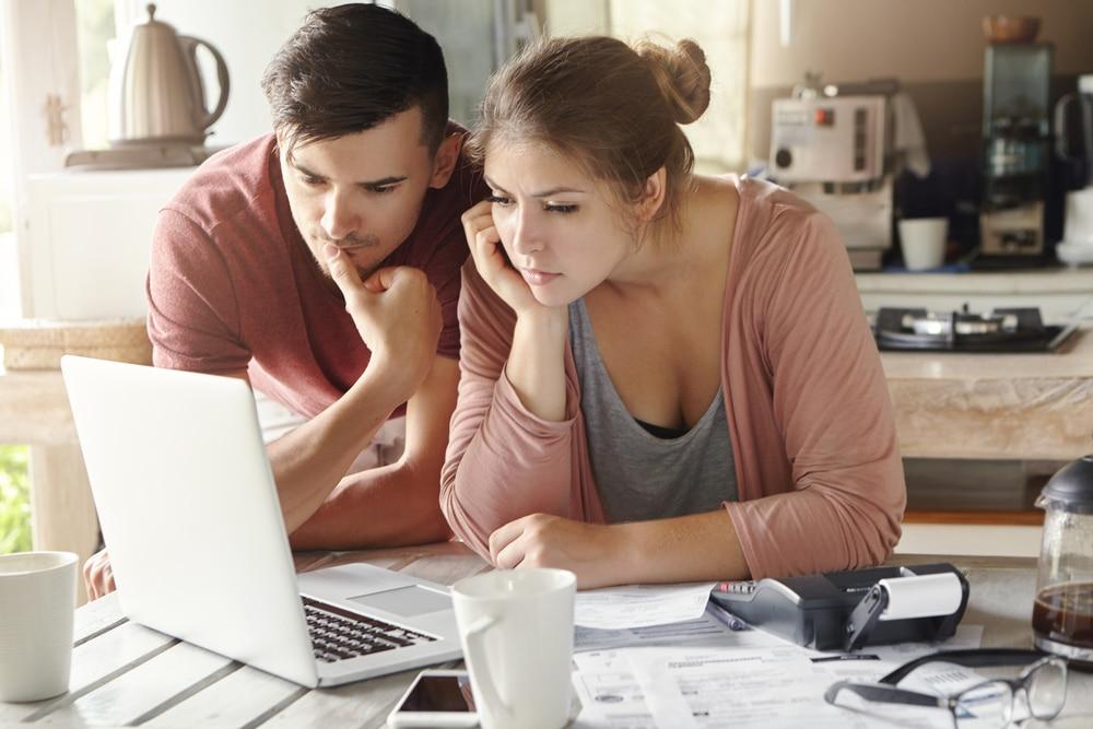 planear finanzas