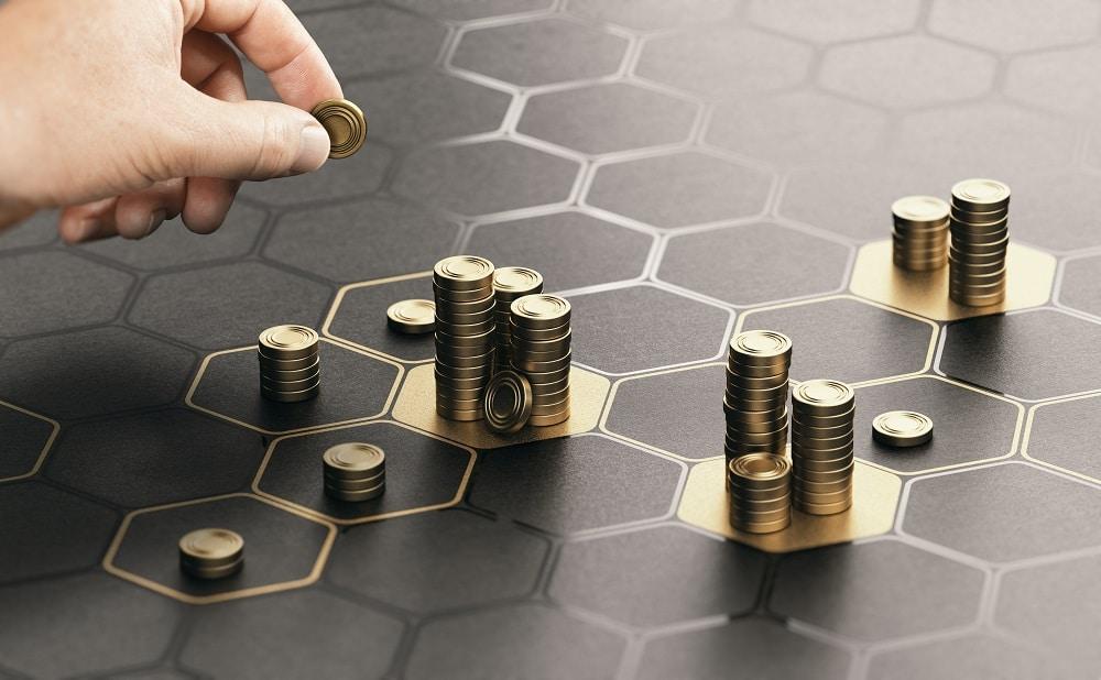 fondos de venture capital
