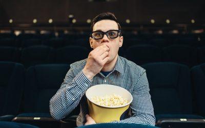 5 películas que todo inversionista debería ver