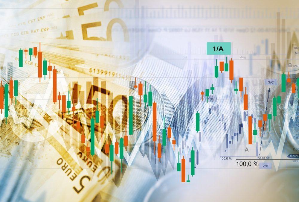 ¿Cómo afecta el tipo de cambio en una inversión?