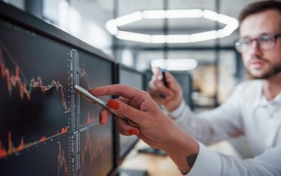 Errores más comunes que cometen los inversionistas