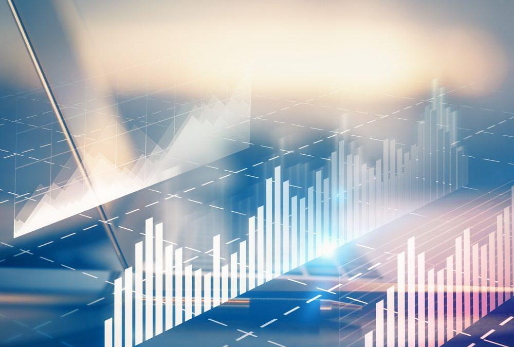 mexico-mantiene-atractivo-para-inversionistas