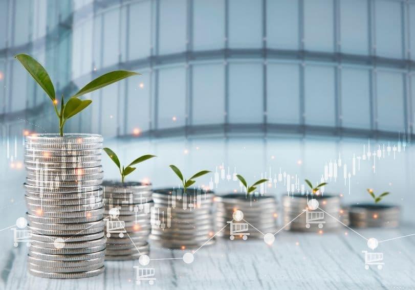 Invierte en fondos de capital privado en este 2021