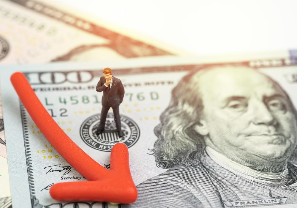 como-afecta-la-tasa-de-interes-en-tus-inversiones