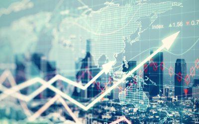 Cómo pasar de invertir en la bolsa de valores a Venture Capital