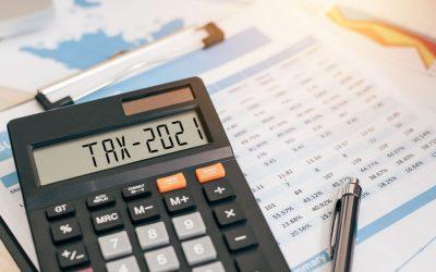 Impuesto ISR, ¿cómo afecta en tus inversiones?