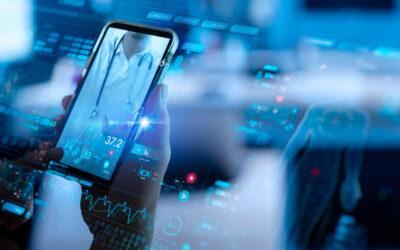 Salud digital: gana atractivo en Venture Capital