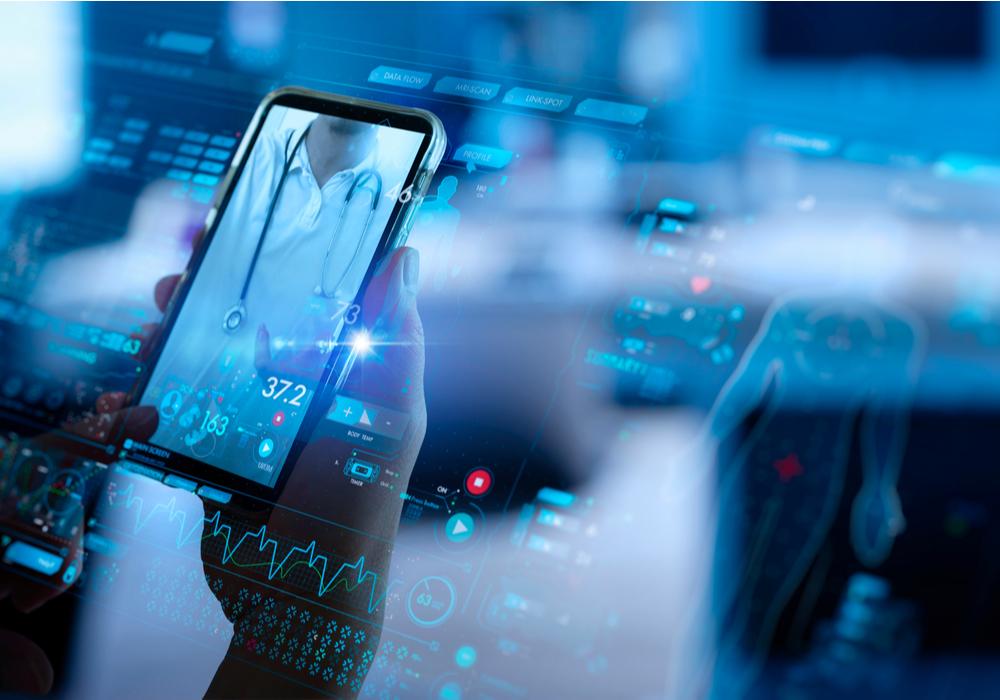 salud-digital-una-apuesta-para-explorar-en-venture-capital