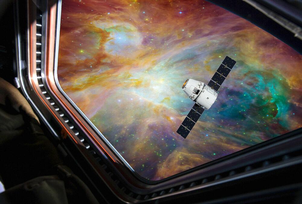 turismo-espacial-un-nuevo-sector-para-invertir-en-mexico