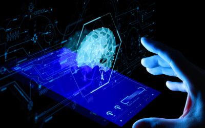 Cómo las Deep Tech impulsan la innovación tecnológica
