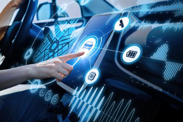 invertir-en-autos-electricos-en-mexico-la-apuesta-por-el-futuro-de-la-movilidad