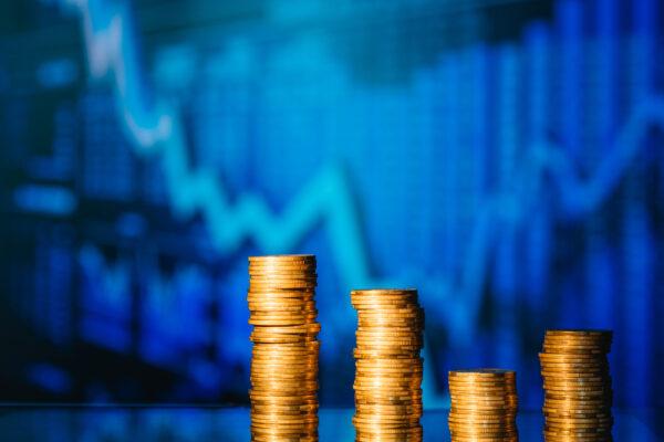 venture-capital-invierte-en-innovacion-y-ayuda-a-la-economia-local
