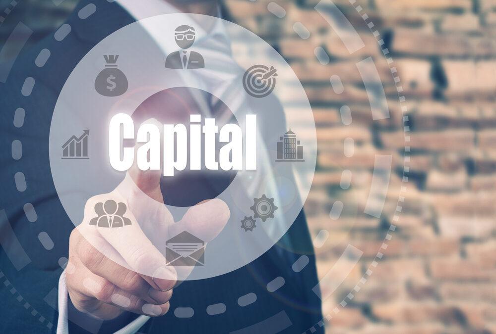 donde invertir tu dinero wortev capital