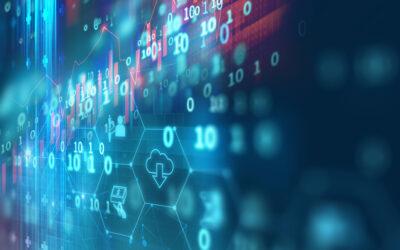 Tendencias de inversión en tecnologías disruptivas en América Latina