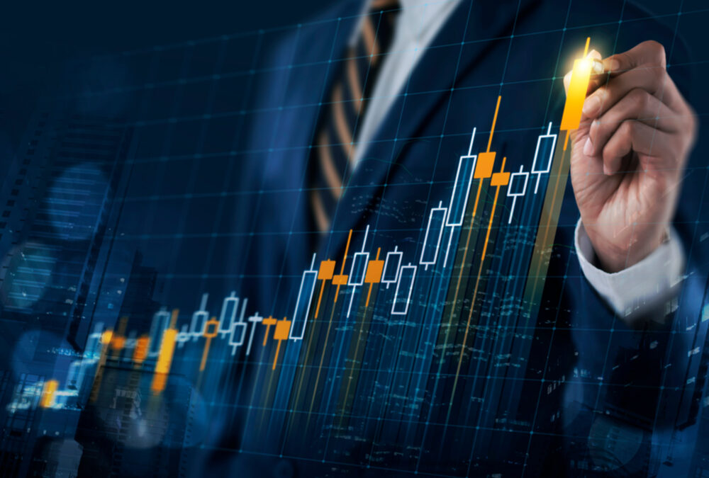 Qué es el Corporate Venture Capital? - WORTEV CAPITAL