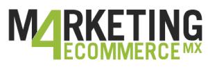 Newsroom CAPITAL en Marketing 4 Ecommerce