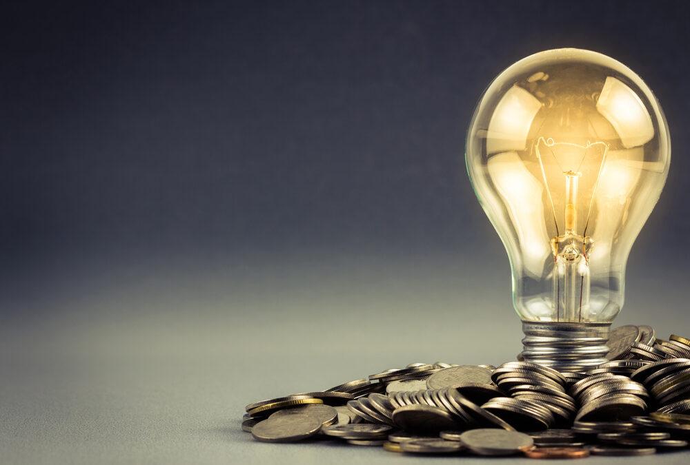 ventajas de invertir en venture capital