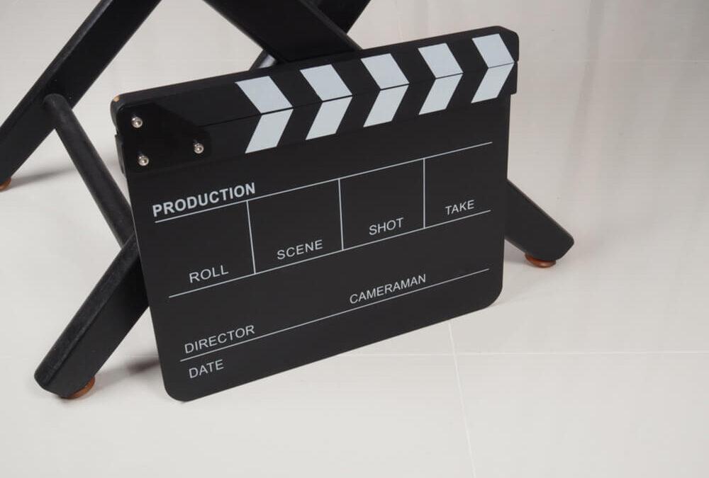 industria del entretenimiento invierte en digital