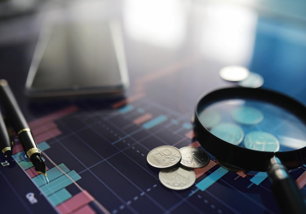 mercado-valores-vs-venture-capital
